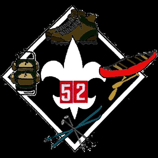 Troop 52 Hingham